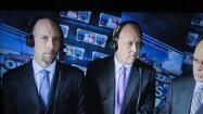 TBS Ripken gaffe casts pall over otherwise strong telecast of Orioles victory