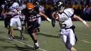 Photo | Glenbard North vs. Wheaton Warrenville South