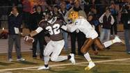 Photo | Carmel vs. Joliet Catholic