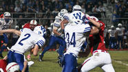 Conemaugh Township Vs Windber