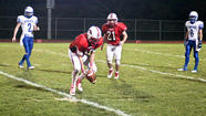 PHOTOS: Conemaugh Township Vs Windber Part 2