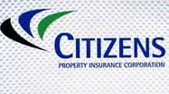 Citizens Property Insurance Corp.