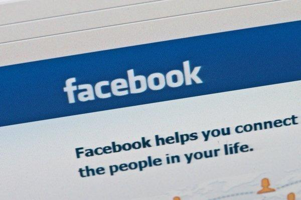 Facebook is also looking for ways to help connect people with merchants.