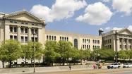 City schools criticized in financial audit