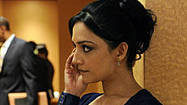 Kalinda Sharma, 'The Good Wife'