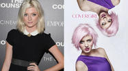 Cycle 18: Sophie Sumner