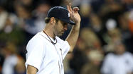Verlander gives Tigers all the edge they need