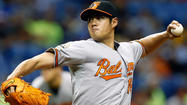 Showalter confident in Chen-Gonzalez combo in Games 2 and 3