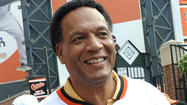 Ken Singleton picks Yankees to win ALDS