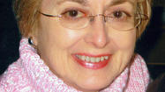 Rita Frances Le Gette, a former teacher and homemaker, died Thursday of liver cancer at her Severna Park home, surrounded by her family. She was 74.