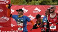 The Bank of America Chicago Marathon ran out of medals for about 1,300 participants who finished seven hours after it started. Marathon organizers said they would mail or ship those runners a medal, said Diane Wagner, spokeswoman for Bank of America.