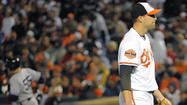 Instant analysis from Orioles' 7-2 Game 1 loss to Yankees in ALDS