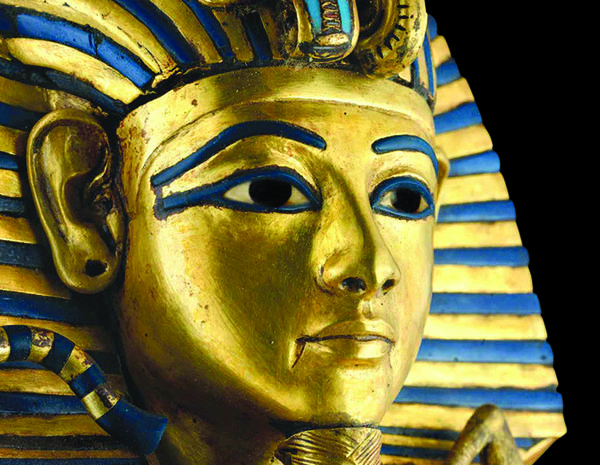 "The Children's Museum in West Hartford has opened a new exhibit, ""King Tut: The Boy King."" The museum is open Tuesday through Saturday, 9 a.m. to 4 p.m. and Sunday, 11 a.m. to 4 p.m. Admission is $14.75 adults, $13.75 age 2 through 12 and seniors 63 and older; children under age 2 are free. Admission includes non-premium planetarium show. The museum is at 950 Trout Brook Drive. Information: 860-231-2824 and <a href=""http://www.thechildrensmuseumct.org"">www.thechildrensmuseumct.org.</a>"