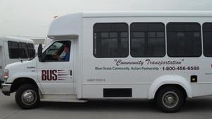 Shuttle service will run during debate activities