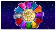 "Someone from our viewing area will appear on ""Wheel of Fortune"" on Monday night."