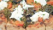 Flatbread brings the world to Los Alamos