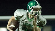 High school sports polls: Oct. 9, 2012
