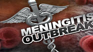 UPDATE: Second meningitis death reported in Roanoke area
