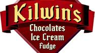 Kilwins, based out of Petoskey,  is recalling all 7 ounce packages of sugar free peanut butter fudge.