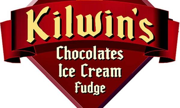 Kilwins, based in Petoskey, has issued a recall of sugar free peanut butter fudge