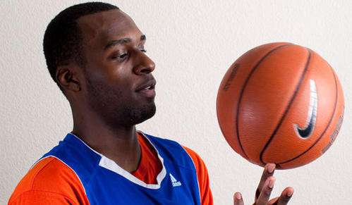 UCLA has won its appeal on the NCAA's ineligibility ruling of freshman Shabazz Muhammad, a 6-foot-6 swingman from Las Vegas.