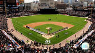 Tickets for the 2012 American League Championship Series home games are set to go on sale this week.