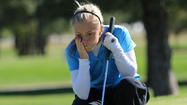 Photo Gallery: Andale Regional Girls' Golf