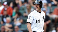Position analysis: Consistency defines Konerko
