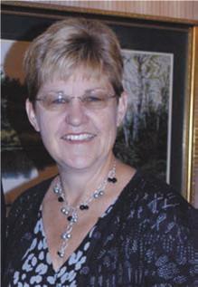 Jane Tabb