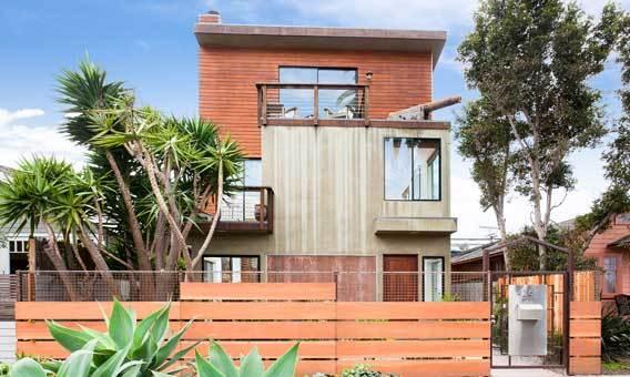 Hot Property: Renny Harlin