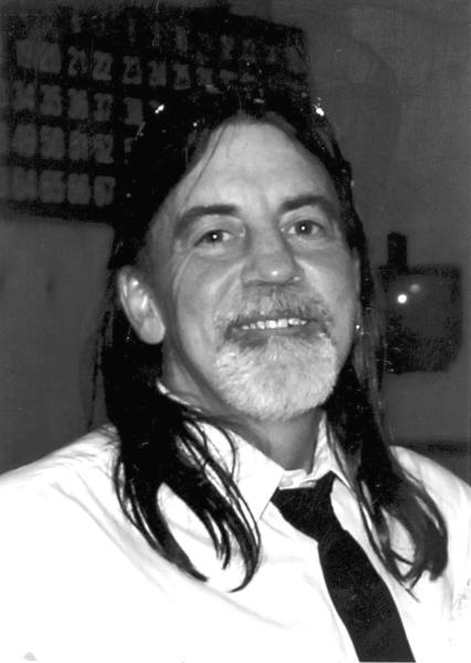 Robert J. Miller