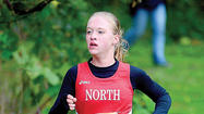 City Cross Country Championship