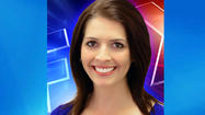 Find more information about reporter Kristy Wolski