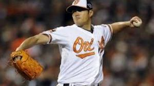Orioles, Yankees Game 2 another win for TBS and viewers