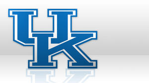 UK Football: High ankle sprain slows Towles