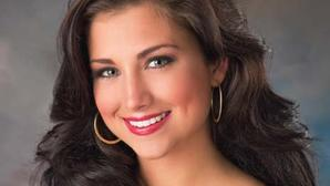 Miss America 2012 to visit Wichita