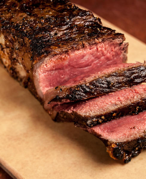 "Christner's strip at Christner's Del Frisco's Prime Steak & Lobster off Lee Road in Orlando.<br><br><a href=""http://findlocal.orlandosentinel.com/listings/del-friscos-steakhouse-orlando"">Get venue details here</a>"