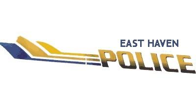 The Racial-Profiling Scandal In East Haven Is Unresolved, While Officials Try to Install Reforms