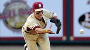 TALLAHASSEE -- Florida State announced Tuesday its 2013 baseball schedule. Games against in-state opponents Florida, UCF, USF and Miami are part of the springtime slate. Also part of it are 15 straight games at the start of the season at FSU's Dick Howser Stadium.