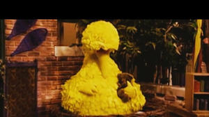 Sesame Workshop To Obama Campaign: Leave Big Bird Out Of It