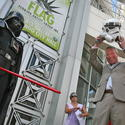 Star Wars exhibit comes to Orlando
