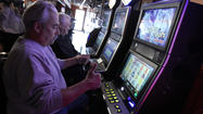 video gambling begins in Illinois