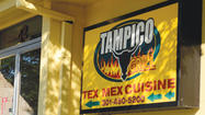 Laurel CrimeLine plans fundraiser at Tampico Grill