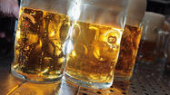 Find: Baltimore Beer Week 2012 events