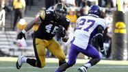 "I was thinking about a <a href=""http://www.chicagotribune.com/sports/highschool/football/ct-spt-0930-prep-foot-helfgot-blog-20120929,0,7870826.column"" target=""_blank"">blog Mike Helfgot wrote</a> a while back about how ranking players is an inexact science."