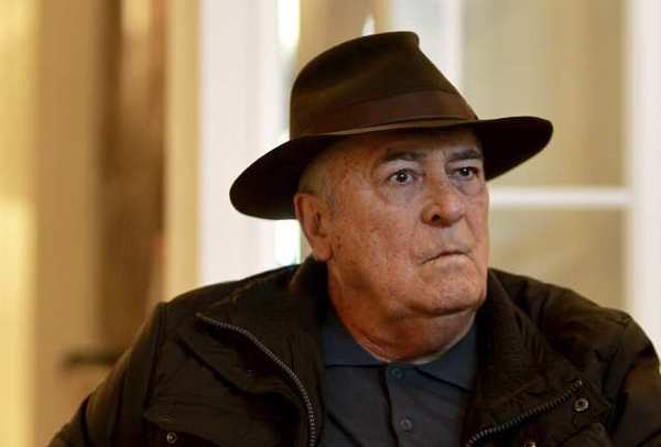Italian filmmaker Bernardo Bertolucci will be guest director at AFI.