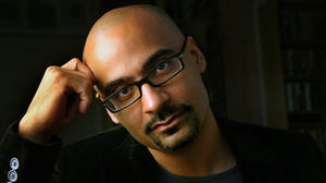 National Book Award finalists include Junot Diaz, Anthony Shadid