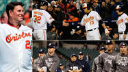 Orioles, Yankees are turning up the heat in the ALDS