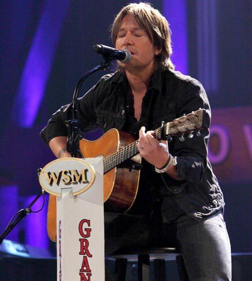 2012 American Country Awards nominees: Luke Bryan, I Dont Want This Night to End Jake Owen, Alone With You Blake Shelton, God Gave Me You Keith Urban, For You (pictured) Chris Young, You