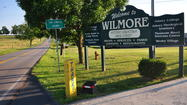 Financially, the city of Wilmore has received some good news that will give a much-needed injection into its deficient revenue streams; however, it will not take effect until the next fiscal year.